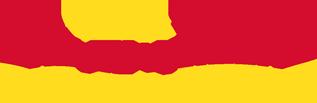 Nagl-Reisen GmbH